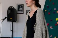 10.-Arna-Grabar-monolog