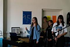 12.-2.g-Glazba-i-fizika