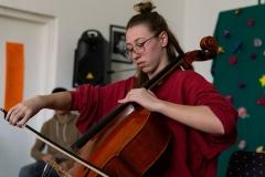 13.-Viva-Kovač-Koncert-za-violončelo-i-orkestar-u-h-molu
