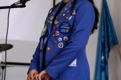 21.-Rotary