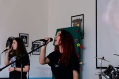 9.-Lara-Herceg-Marta-Klabučar-Shallow