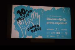 festivalpravadjece1