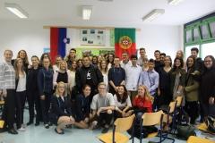 SLOVENIJA 035