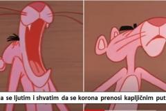 Humor-10