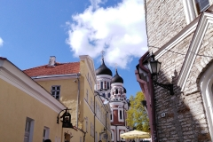 IMG_20190505_115126-Modul-2-Estonija