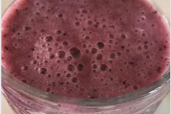 smoothie14