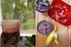 smoothie30